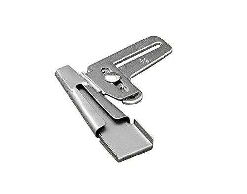 Babylock ''Belt Loop Binder 3/4'' BLE8-S12 for Serger Machine / Ovation(BLES8), Evolution(BLE8W-2) by Baby Lock