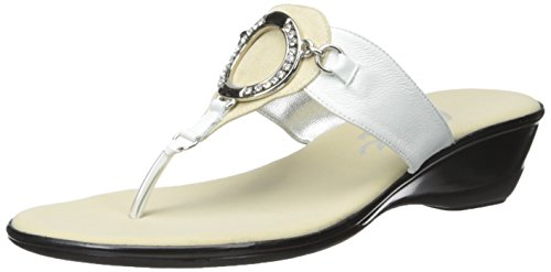 onex-womens-sailor-flip-flop-white-9-m-us
