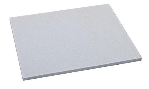 Tamiya Sanding Sponge Sheet, 400