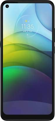 Motorola G9 Power (Metallic Sage, 64 GB) (4 GB RAM)