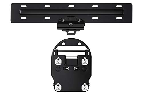 Samsung Electronics TV Mount Samsung 65