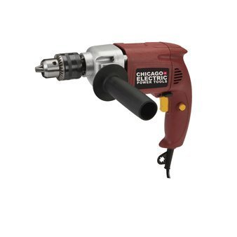 drill master 1 2 variable speed reversible heavy duty drill drill master 1 2 quot variable speed reversible heavy duty drill