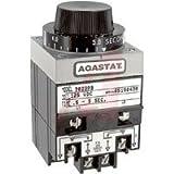 Agastat 7022Pb Timer 7022Pb