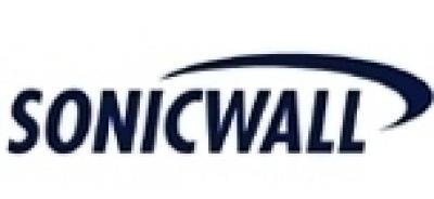 SonicWALL NSA E7500 01-SSC-7027 Total Secure