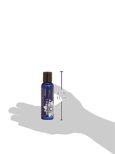 Sliquid Lubricants Satin Personal Moisturizer, 2 Fluid Ounce