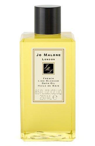 Jo Malone French Lime Blossom Bath Oil