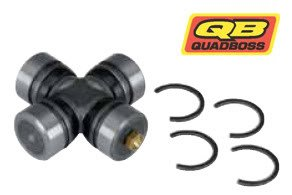 Amazon com: 1998-1999 Yamaha 400 Kodiak Universal Joint