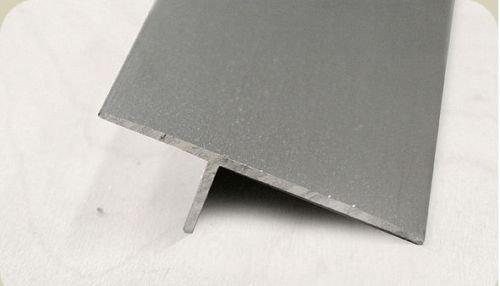 Vintage Technologies Teardrop Flexable Aluminum product image