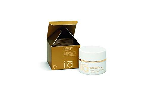 Ila Skin Care - 4