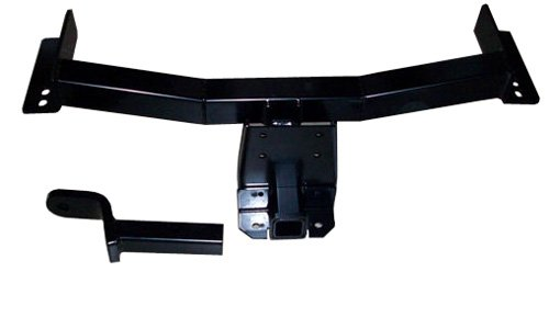 ARB 5620010 Rear Bumper Without Tire Carrier