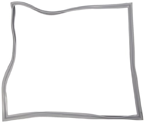 Beverage Air 703-963D-05 Door Gasket