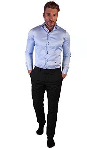 NV-Holders-Shirt-Holder