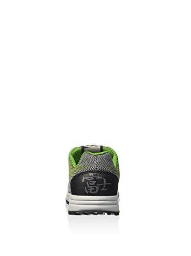 Chaussures Gymnastique Homme de Leggenda EU Lotto 43 pqa0Rnw