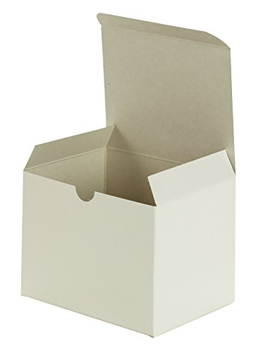 premier-retail-packaging-10-count-white-gloss-gift-box-6-x-4-5-x-4