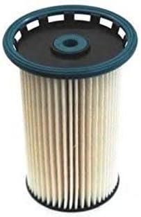 BOSCH F 026 402 809 FFE Elemento Filtrante Carb