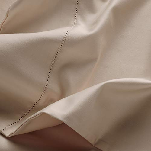 Stone & Beam 100% Supima Cotton Sheets-Queen