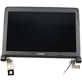 B116XTT01.1 TOUCH 3120 LED Screen for DELL CHROMEBOOK 11-3120 LCD TABLET 11