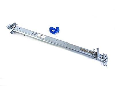Hp 616992-001 Dl380 G6/g7 Rack Kit