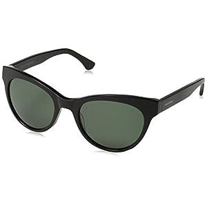 Obsidian Sunglasses womens Frame 11 Non-polarized Cat Eye Fashion Sunglasses Sunglasses