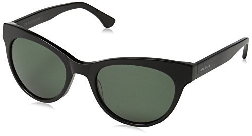 Obsidian Sunglasses for Women Fashion Cat-Eye Frame 11