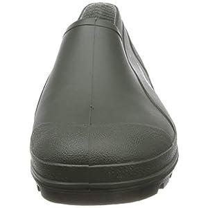 Dunlop Gardening Shoe, Clog, Goloshes. Waterproof. Unisex Sizes 3-12 UK