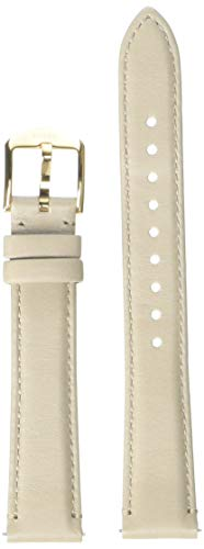 Fossil Women's S161063 Analog Display Grey Watch (Watch Fossil Women Bands For)