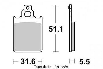 KE PADS SINTERED METAL PIAGGIO VESPA PX 150 2011-2014 ... Vespa Px Disc Wiring Diagram on electric scooter diagram, vespa engine, vespa sprint wiring, vespa 150 wiring, vespa motor diagram, vespa seats, vespa v50 wiring, scooter battery wire diagram, vespa frame diagram, vespa stator diagram, vespa accessories, vespa dimensions, vespa clock, vespa parts diagram, vespa switch diagram,