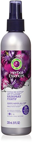 herbal-essences-tousle-me-softly-let-it-loose-hairspray-8-fl-oz-pack-of-12