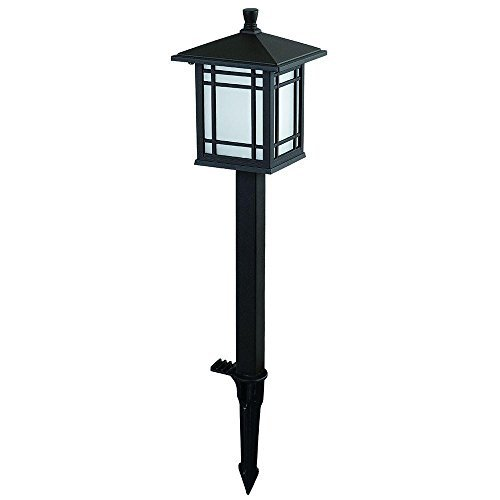 Mission Low Voltage Landscape Lighting in Florida - 3