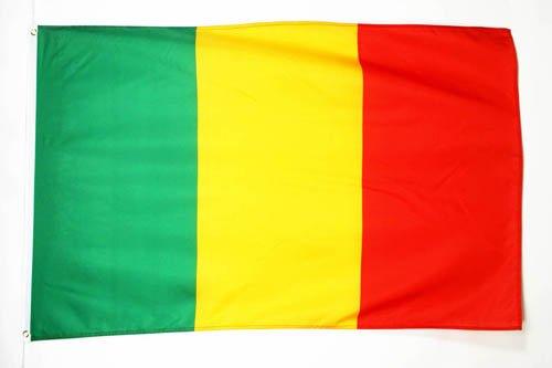 картинки флаг зеленый желтый красный плодоносят