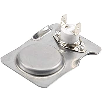 Amazon Com Midwest Hearth Thermal Fan Switch For