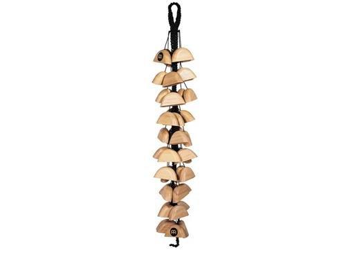 NT Hanging Wood Birds Sound Effect ()