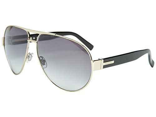 Sunglasses Kenneth Cole New York KC7018 06F