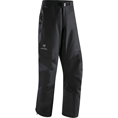 Arc'teryx Beta AR Pant Men's (Black, ()