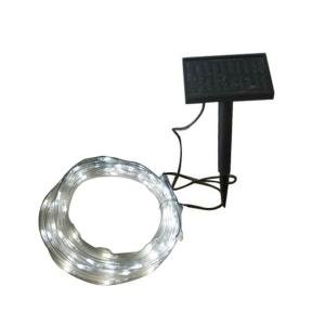 16' Rope Light (Solar Rope Light - 16 Foot)