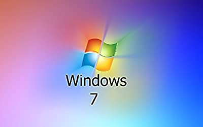 Windows 7 All in One 32 and 64 bit (Pre Activated) ESD DOWNLOAD
