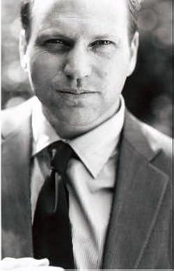 Gary Andrew Poole