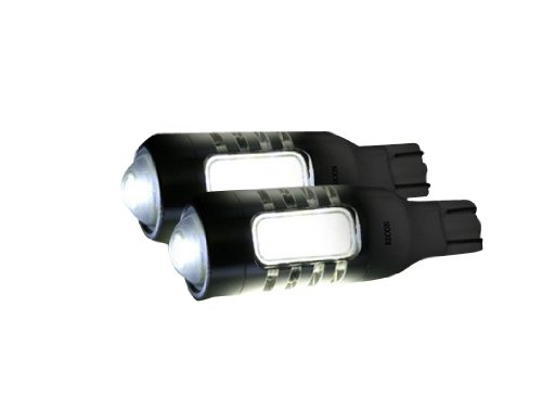 Recon Led Reverse Lights in US - 6