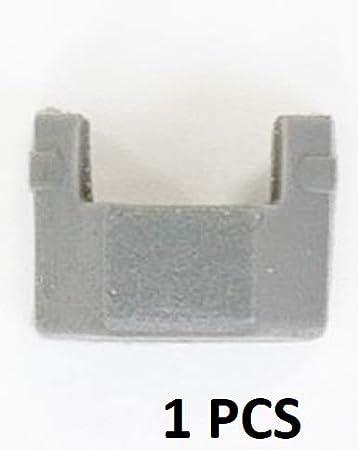 Porter Cable 9R199845 No Mar Tip