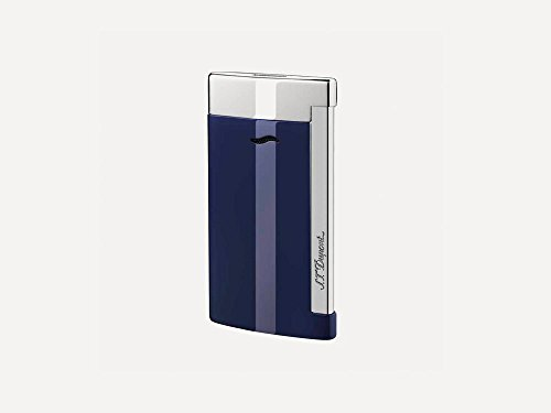 st-dupont-slim-7-lighter-blue-lacquer