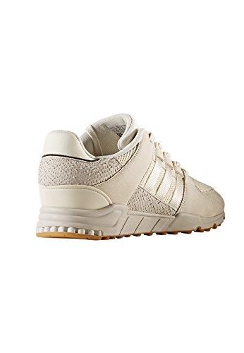 Adidas Scarpe Eqt blatiz Blatiz Da Uomo Support Vari Rf Gum3 Fitness Colori gttrZwTq