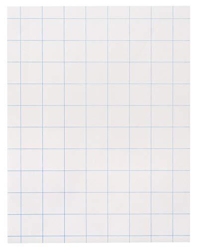 Top Graph Paper