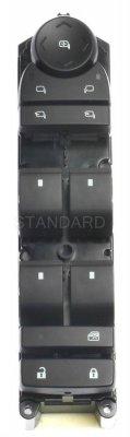 09 gmc sierra power window switch - 7