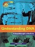 Understanding DNA, Tony Allan, 1403400741