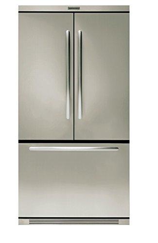 KitchenAid KRFC 9030 Kühlschrank amerikanischer Art (integriert ...