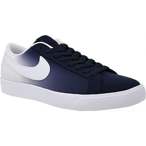 ショート要旨方法論(ナイキ) Nike メンズ スケートボード シューズ?靴 SB Blazer Vapor Skateboarding Shoe [並行輸入品]