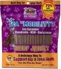 Sea Mobility Beef Jerky, My Pet Supplies
