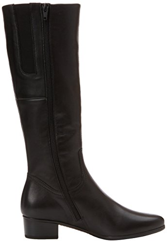 Gabor Ladies Basic Boots Black (27 Black)