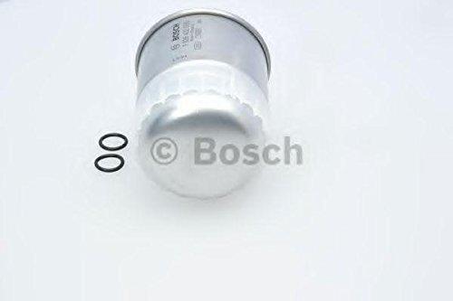 Bosch F 026 402 056 Kraftstofffilter