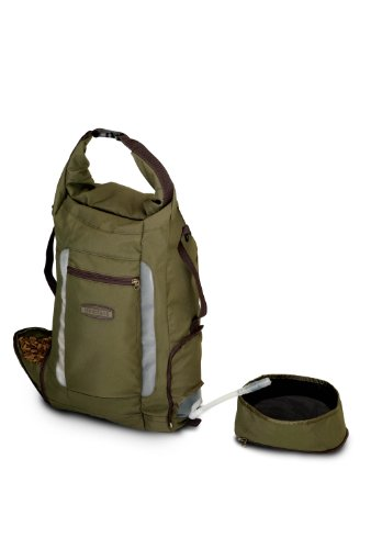 00 Accessory Travel Pack - 4